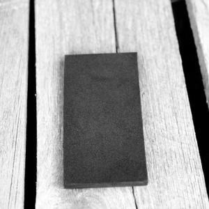 Mini Molding Pad