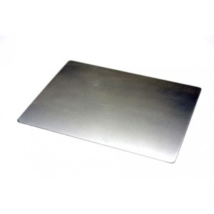 Cuttlebug/Big Shot Metal Adaptor Plate – S114