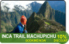 inca trail tours machu picchu and inka jungle trail to machu picchu
