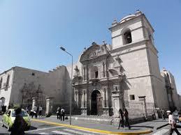 templo-y-claustro-compañia-arequipa