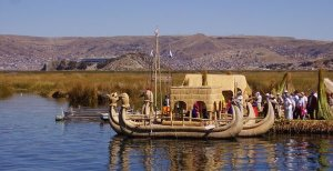 holidays-uros-taquile