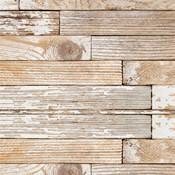Floor drops • Wood Backdrops