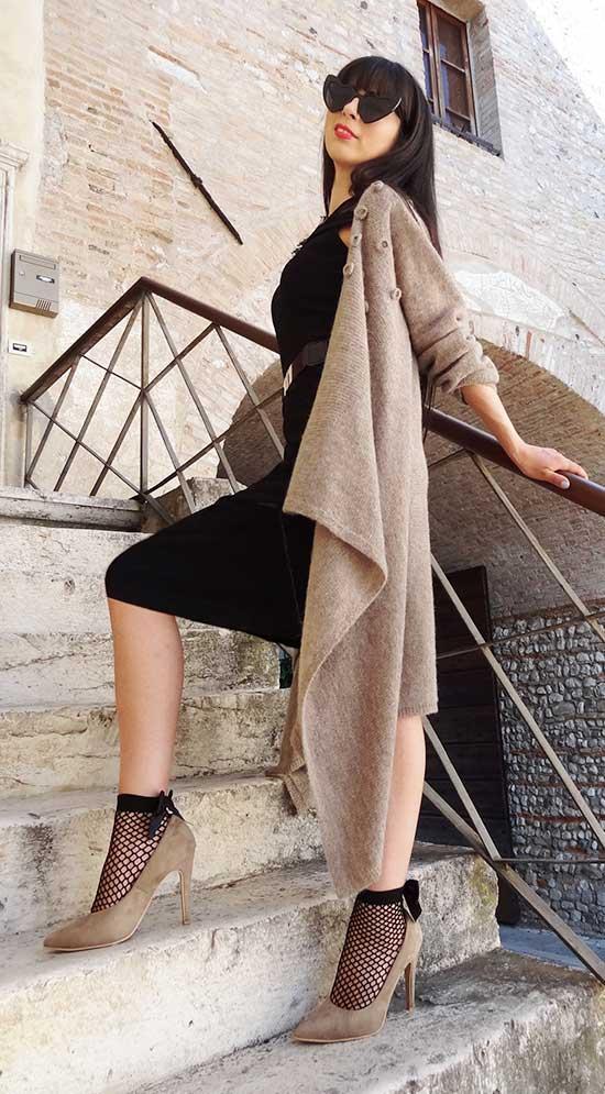 inkanti-moda donna-cardigan leggero 2019 lana alpaca