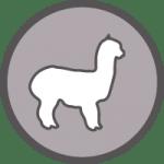 icona-inkanti-abbigliamento-pura-lana-baby-alpaca