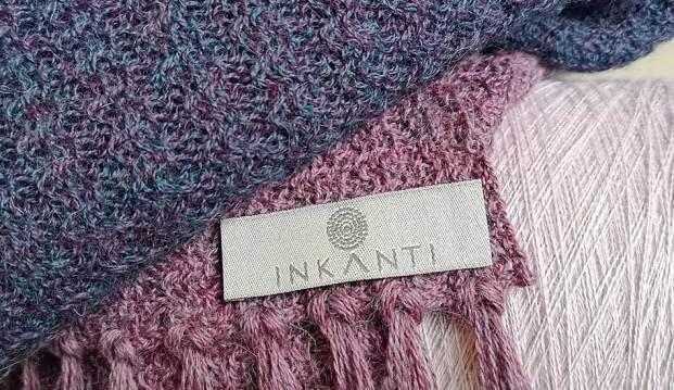 colorazione-fili-abiti-inkanti