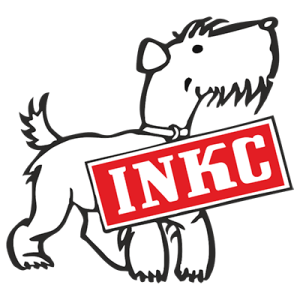 The Indian National Kennel Club