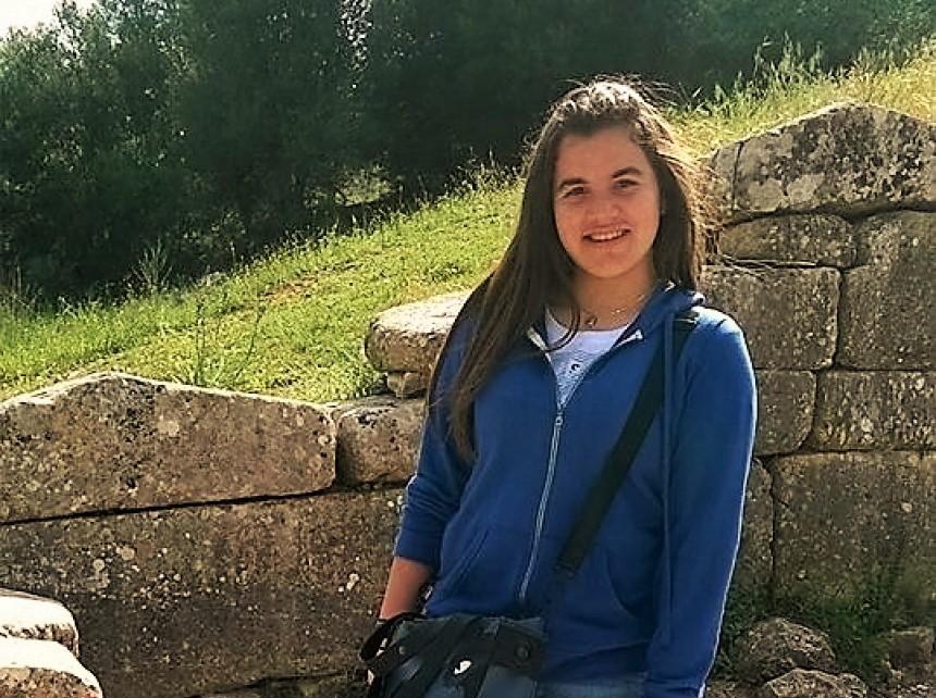 Ανοιχτή Επιστολή στον Πρωθυπουργό κ. Αλέξη Τσίπρα από μαθήτρια του ΓΕΛ Ληξουρίου