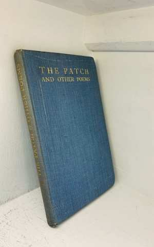 The Patch And Other Poems