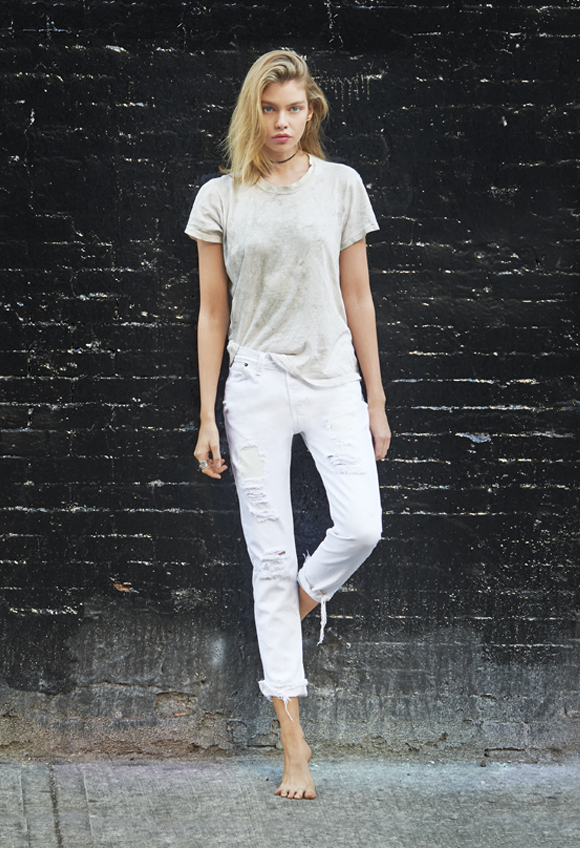 campaign-white-model1