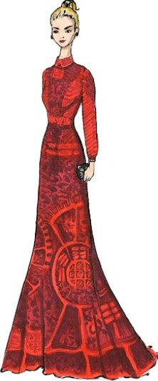 dress1 (1)