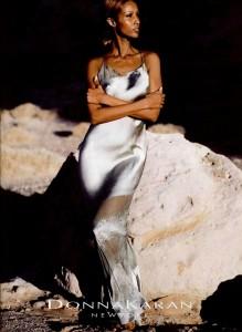 donna-karan-retiring-vintage-dkny-ads-08