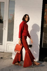 Man-Repeller-Sandals-in-Autumn-Style-Inspiration-43-667x1000