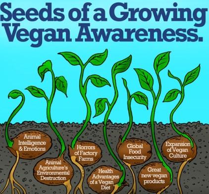 seedsofveganawareness-lg