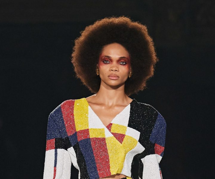 Ink Magazine's fashion team brings you their New York Fashion Week favorites.