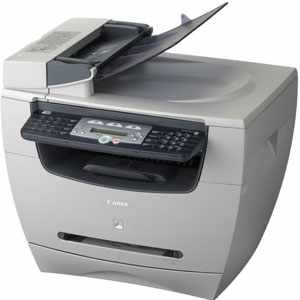 CANON MF5700 DRIVERS FOR WINDOWS 7