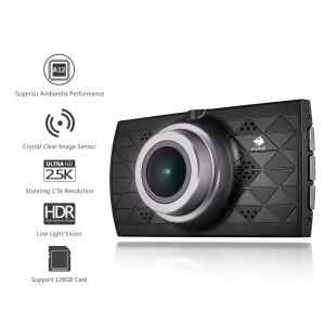 zedge-z3_dash_cam_features