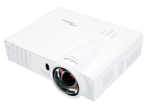 Optoma GT760A