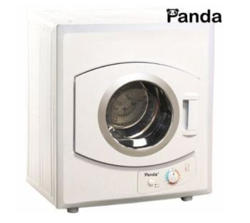 Panda Portable Compact Cloth Dryer