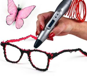 SketchPro 3D Drawing Pen
