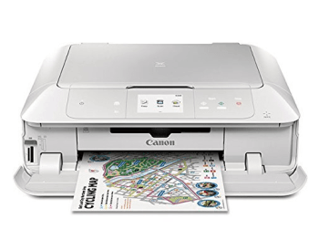 canon Mg7720 All in one printer