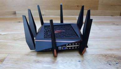 Best ADSL Router
