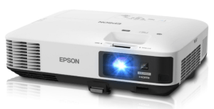 Epson Home Cinema 1440