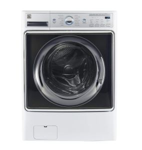 kenmore_dryer