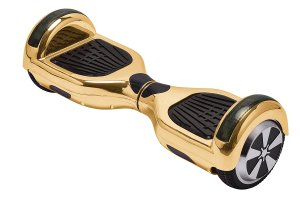 UL2272 Certified Hoverboard