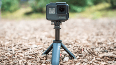 GoPro HERO 6 Accessories
