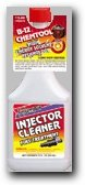 B12-Chemtool-Injector-Cleaner