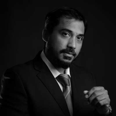 inkopia Photographer P0038 Fayad Hameed