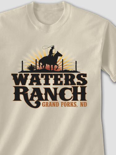 Farm Shirts Personalized Apparel InkPixi