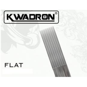 KWADRON Long Taper 13 FLAT