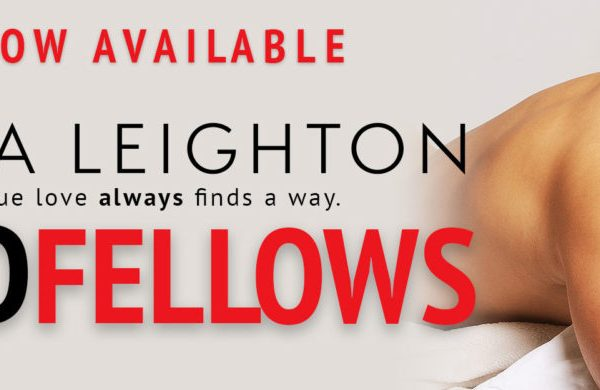 Bedfellows banner