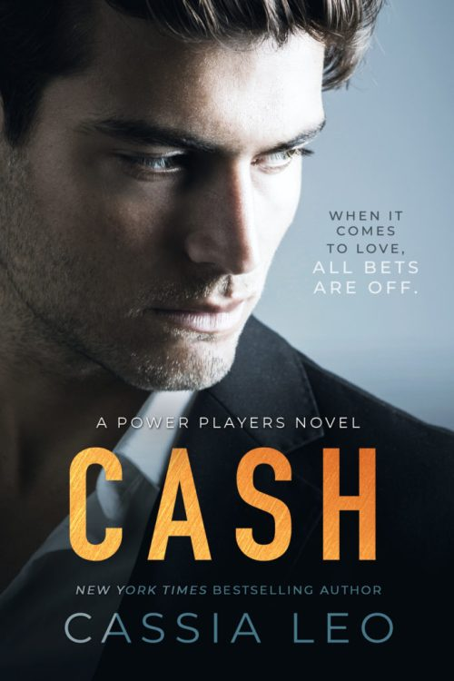 Cassia leo archives romance schmomance about cash fandeluxe Image collections