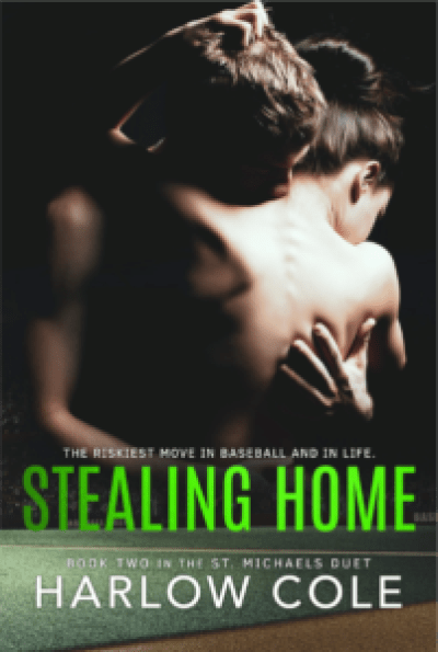 Release Day Blitz Stealing Home Harlow Cole The Book Dutchesses