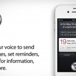 iPhone Voice-Recognition Software