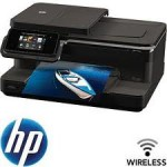 AFFORDABLE INKJET PRINTER FOR A $150 BUDGET