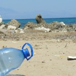 10 Things You Can Do To Reduce Plastics In Your Life