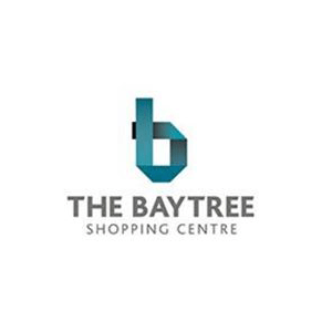 The Baytree Shopping Centre