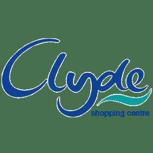 Clyde Shopping Centre