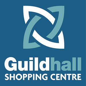 Guildhall Shopping Centre