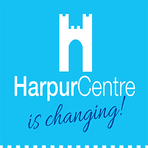 Harpur Centre
