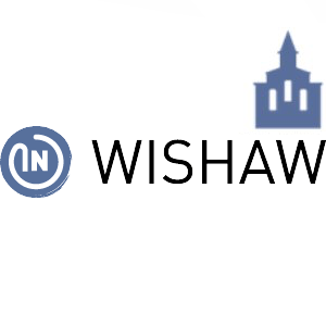 Wishaw