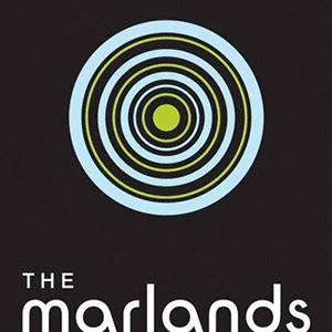 The Marlands