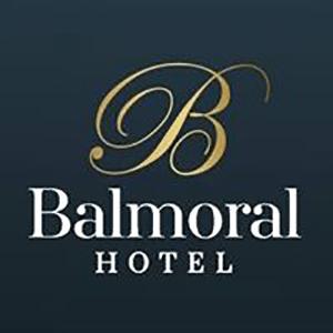 Balmosral Hotel