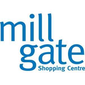 Mill Gate Shopping Centre