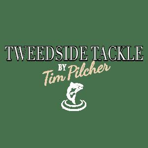 Tweedside Tackle