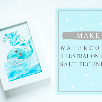 salt-technique-in-watercolor-by-inkstruck