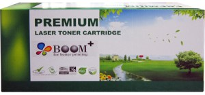 ตลับหมึกพิมพ์เลเซอร์ Samsung SCX-4521D3 10 กล่อง BOOM+